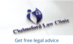 Chelmsford Law Clinic