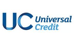 Universal Credit help to claim
